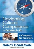 Navigating Cultural Competence in Grades 612