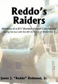 Reddo's Raiders