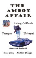 The Amboy Affair