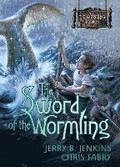 Sword of the Wormling