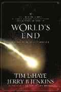 World's End: WITH 'The Remnant' AND 'Armageddon' AND 'Glorious Appearing'