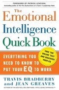 Emotional Intelligence Quick Book