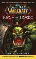 World of Warcraft: Rise of the Horde