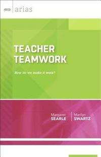 Teacher Teamwork