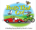 Bugs That Go!