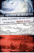 Politics of Disaster