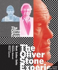 Oliver Stone Experience, The