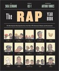 Rap Year Book, The:The Most Important Rap Song From Every Year Si