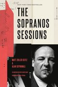 Sopranos Sessions, The
