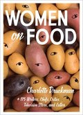 Women on Food