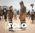 Industrial Light &; Magic Presents: Making Solo: A Star Wars Story