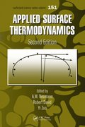 Applied Surface Thermodynamics, Second Edition