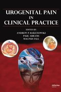 Urogenital Pain in Clinical Practice