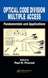 Optical code division multiple access pdf printer