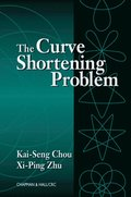 Curve Shortening Problem