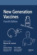 New Generation Vaccines, Fourth Edition