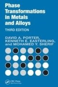 Phase Transformations in Metals and Alloys (Revised Reprint)