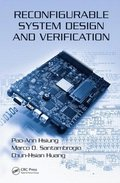 Reconfigurable System Design and Verification