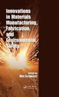 hydrocarbon processing handbook pdf