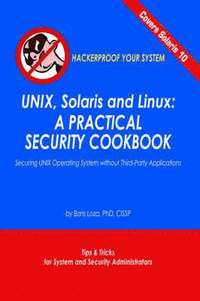 UNIX, Solaris and Linux