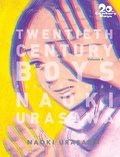20th Century Boys: The Perfect Edition, Vol. 6