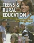 Teens and Rural Education