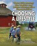 Teen Life Among the Amish and Other Alternative Communities