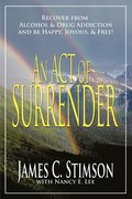 An Act of Surrender