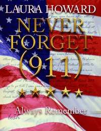 Never Forget (911)