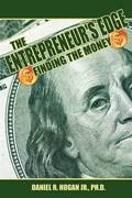 $$$ The Entrepreneur's Edge