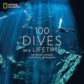 100 Dives of a Lifetime