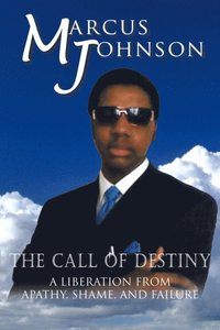 Call of Destiny