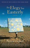 Elegy for Easterly