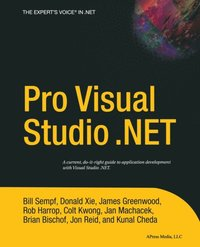 Crystal Reports Net Programming By Brian Bischof Pdf