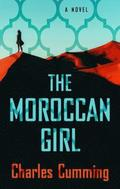 The Moroccan Girl