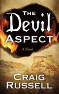 The Devil Aspect: The Strange Truth Behind the Occurrences at Hrad Orlu Asylum for the Criminally Insane