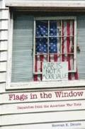 Flags in the Window