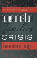 Communication for Families in Crisis