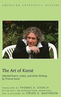 The Art of Kunst