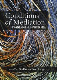 Conditions of Mediation