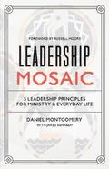 Leadership Mosaic