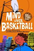 Mind Over Basketball