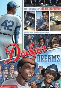 Dodger Dreams