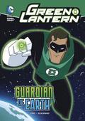 Guardian of Earth (Green Lantern)