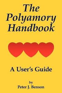 polyamory datant Utah Australie Dating coach