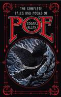 Complete Tales and Poems of Edgar Allan Poe (Barnes &; Noble Collectible Classics: Omnibus Edition)