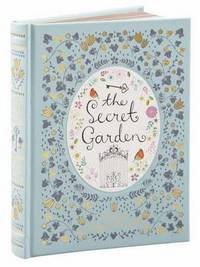 The Secret Garden (Barnes &; Noble Collectible Classics: Children's Edition)