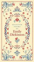 Selected Poems of Emily Dickinson (Barnes &; Noble Collectible Classics: Pocket Edition)