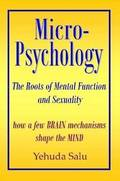 Micropsychology