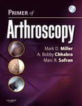 Primer of Arthroscopy E-Book